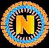 Nagara Productions